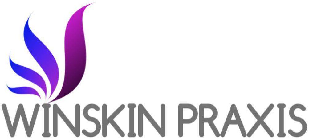 WinSkin
